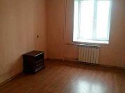 2-комнатная квартира, 50 м², 1/5 эт. Кызыл