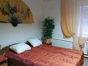 Комната 20 м² в 4-ком. кв., 1/5 эт. Екатеринбург
