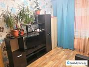 3-комнатная квартира, 58 м², 4/5 эт. Набережные Челны