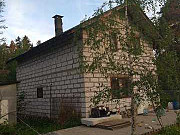 Дом 120 м² на участке 10 сот. Всеволожск