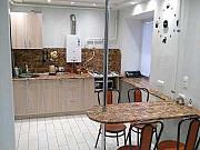 2-комнатная квартира, 40 м², 1/3 эт. Дзержинск
