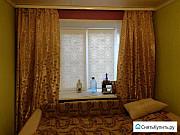 Комната 12 м² в 3-ком. кв., 1/9 эт. Ярославль