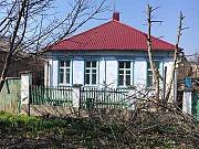 Дом 67.3 м² на участке 7.5 сот. Нальчик