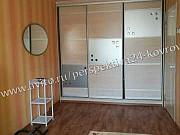 3-комнатная квартира, 64 м², 4/5 эт. Ковров