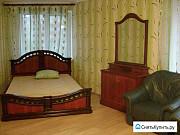 1-комнатная квартира, 50 м², 3/9 эт. Рязань
