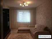 3-комнатная квартира, 90 м², 7/16 эт. Иркутск