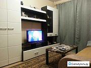 2-комнатная квартира, 46 м², 2/4 эт. Великий Новгород