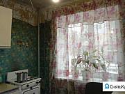 1-комнатная квартира, 31 м², 2/5 эт. Саратов