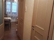 2-комнатная квартира, 59 м², 1/10 эт. Белгород