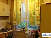 Комната 18 м² в 2-ком. кв., 1/5 эт. Нижний Новгород