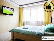 1-комнатная квартира, 39 м², 3/5 эт. Барнаул
