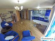 2-комнатная квартира, 53 м², 3/5 эт. Комсомольск-на-Амуре