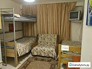 1-комнатная квартира, 22 м², 1/17 эт. Железнодорожный