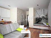1-комнатная квартира, 32 м², 11/25 эт. Уфа
