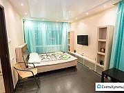 2-комнатная квартира, 45 м², 6/9 эт. Мурманск