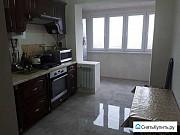 3-комнатная квартира, 90 м², 3/5 эт. Нальчик