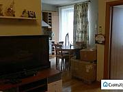 1-комнатная квартира, 46 м², 6/8 эт. Ярославль