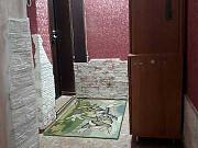 2-комнатная квартира, 33 м², 2/5 эт. Кузнецк