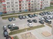 Комната 72 м² в 3-ком. кв., 6/9 эт. Сургут