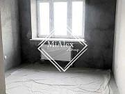 1-комнатная квартира, 37 м², 6/9 эт. Чебоксары