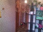 1-комнатная квартира, 31 м², 2/4 эт. Белогорск