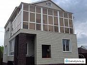 Дом 308 м² на участке 8 сот. Волжский