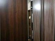 Комната 14 м² в 4-ком. кв., 2/5 эт. Великий Новгород