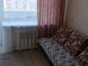 Комната 11 м² в 5-ком. кв., 5/5 эт. Хабаровск