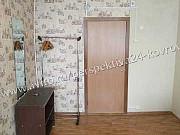 Комната 18 м² в 2-ком. кв., 5/5 эт. Ковров
