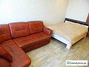 1-комнатная квартира, 47 м², 7/9 эт. Арзамас
