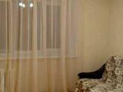 1-комнатная квартира, 18 м², 5/5 эт. Томск
