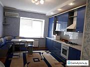 2-комнатная квартира, 82 м², 4/9 эт. Астрахань