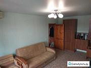 1-комнатная квартира, 40 м², 7/9 эт. Самара