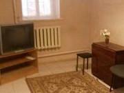 Комната 15 м² в 2-ком. кв., 1/2 эт. Ставрополь