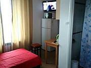 Студия, 12 м², 2/2 эт. Хабаровск