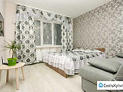 1-комнатная квартира, 30 м², 1/9 эт. Великий Новгород