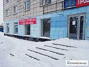 Свободного назначения, 138.50 кв.м., Космонавта Ле Пермь