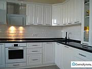 3-комнатная квартира, 93 м², 2/14 эт. Оренбург