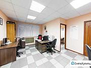 Офисное помещение, 10 кв.м. аренда части офиса Воронеж
