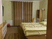 1-комнатная квартира, 46 м², 2/5 эт. Пионерский