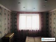 Комната 13 м² в 1-ком. кв., 3/5 эт. Туймазы