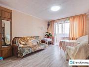 3-комнатная квартира, 62 м², 1/5 эт. Хабаровск