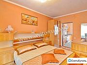Дом 105 м² на участке 7 сот. Самара