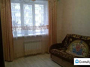 1-комнатная квартира, 32 м², 5/9 эт. Самара