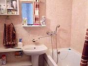 2-комнатная квартира, 42 м², 3/3 эт. Ижевск