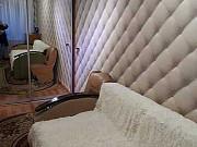 4-комнатная квартира, 83 м², 4/6 эт. Самара