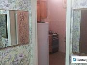 1-комнатная квартира, 35 м², 2/9 эт. Оренбург