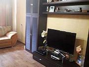 3-комнатная квартира, 64 м², 2/9 эт. Кстово