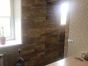 1-комнатная квартира, 37 м², 4/10 эт. Дзержинск