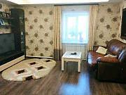 2-комнатная квартира, 50 м², 1/4 эт. Иркутск